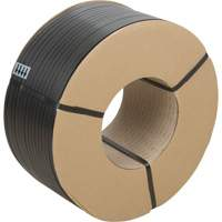 Polypropylene Strapping PF987 | Waymarc Industries Inc