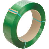 Polyester Strapping PF990 | Waymarc Industries Inc