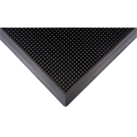 Scraper Mat SFQ531 | Waymarc Industries Inc