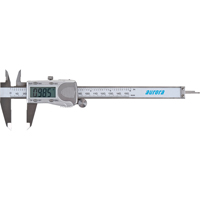 Electronic Digital Calipers TLV181 | Waymarc Industries Inc