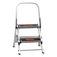 Safety Stepladder VD431 | Waymarc Industries Inc