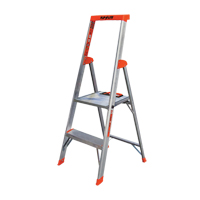 Flip-N-Lite Ladder VD433 | Waymarc Industries Inc
