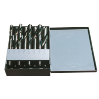 Drill Sets WV886 | Waymarc Industries Inc
