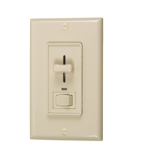Dimmers XC917 | Waymarc Industries Inc