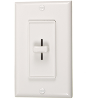 Dimmers XC919 | Waymarc Industries Inc