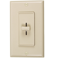 Dimmers XC920 | Waymarc Industries Inc