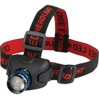 Cree<sup>®</sup> LED Headlamp XE887 | Waymarc Industries Inc
