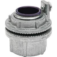 Weatherproof Conduit Hub XH233 | Waymarc Industries Inc