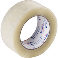 Polypropylene Box Sealing Tapes ZC073 | Waymarc Industries Inc
