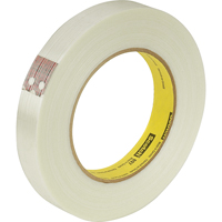 Scotch® 897 Filament Tape ZC438 | Waymarc Industries Inc