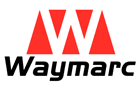 Waymarc Industries Inc